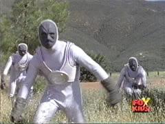 Power Rangers  Mmpr-vi-zputties