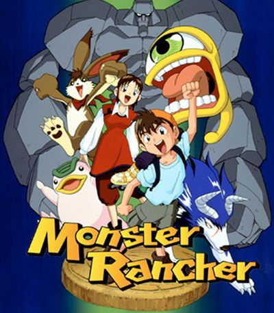 Anime Top 10! Monster_rancher_640x480