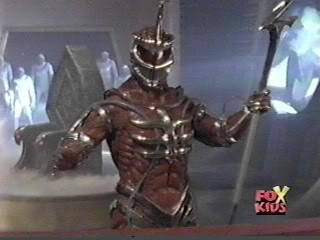 Power Rangers  Zedd02a