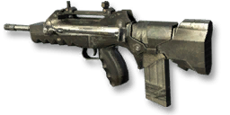 The FAMAS (Pictures & Info) Menu_mp_weapons_famas