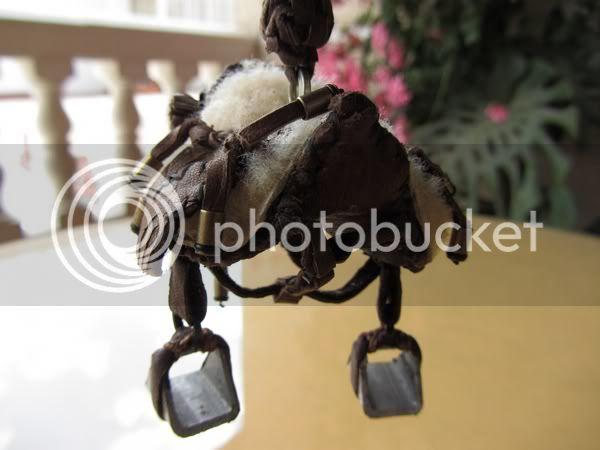Fotos de Nuestros Caballos v. XXIII - Página 29 IMG_0339