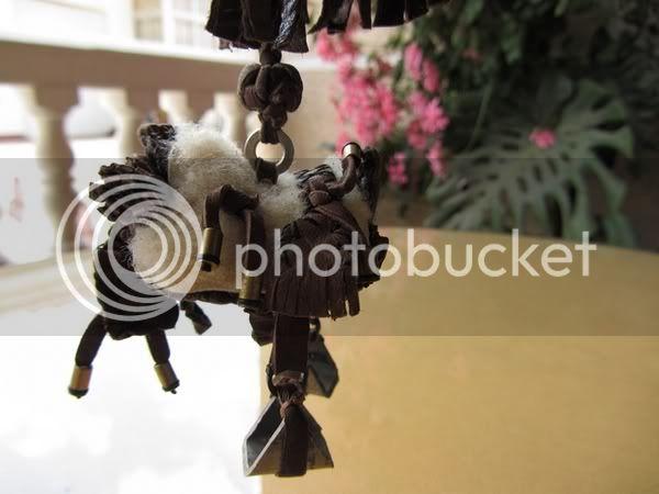 Fotos de Nuestros Caballos v. XXIII - Página 29 IMG_0340
