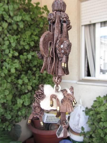 Fotos de Nuestros Caballos v. XXIII - Página 29 IMG_0348