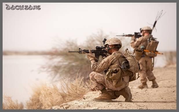 Hermanos en la Batalla E1DZ
