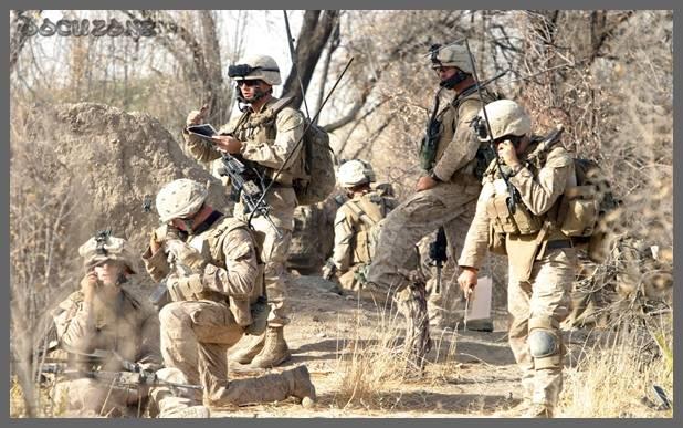 Hermanos en la Batalla E4DZ