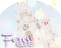 Hogwarts Night || Foro Nuevo || Normal || Se busca a Fred Weasley Elites