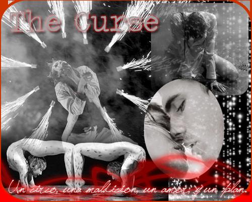 The Curse {Afiliación Normal} Thecurseafiliacion