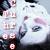 The Curse {Afiliación Élite}{Foro Nuevo, pjs libres} Thecurseboton50x50