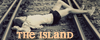 The Island {Elite}[Confirmación] 100x40-1