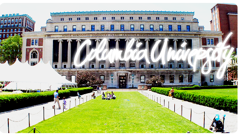 #Petición de Universidad - Página 2 CU