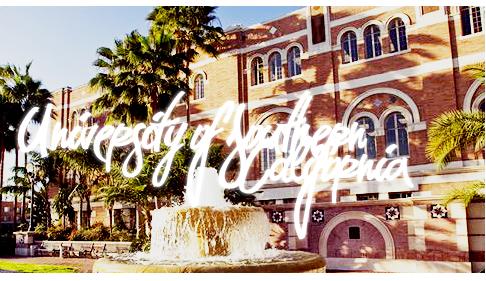 #Petición de Universidad - Página 2 USC
