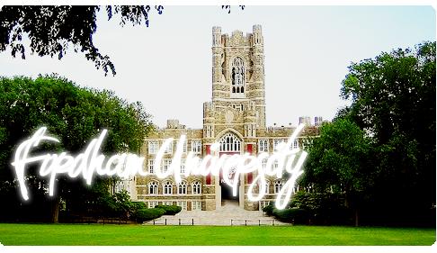 #Petición de Universidad - Página 2 Universidad1