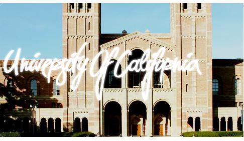 #Petición de Universidad - Página 2 Ucla