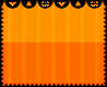 Tutorials, Tips, and Freebies. Update!: FREE Halloween Icons~ (8/4) / Christmas Icons~ (10/30) Halloweenicon1