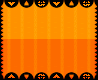 Tutorials, Tips, and Freebies. Update!: FREE Halloween Icons~ (8/4) / Christmas Icons~ (10/30) Halloweenicon3