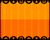 Tutorials, Tips, and Freebies. Update!: FREE Halloween Icons~ (8/4) / Christmas Icons~ (10/30) Halloweenicon7
