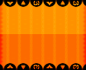 Tutorials, Tips, and Freebies. Update!: FREE Halloween Icons~ (8/4) / Christmas Icons~ (10/30) Halloweenicon9