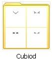 Freebie Thread! - Page 4 Cubiod