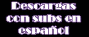 subs en esp photo descargas_zpsaeb87cb3.jpg