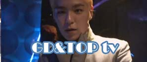 gd&top tv photo gdamptoptv_zps234f1ffc.jpg