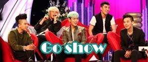 goshow photo goshow_zpse90ac686.jpg