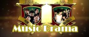 musicdrama photo musicdrama_zps2f9f4aba.jpg
