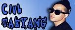 Club de Taeyang