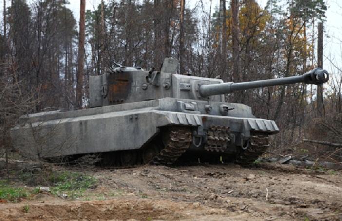 Camuflajes Tiger D0b1d0b5d0bb153_zps498e9976
