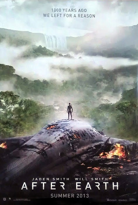 After Earth -- Ya en los cines Afterearthposter_zps75c0cfe0