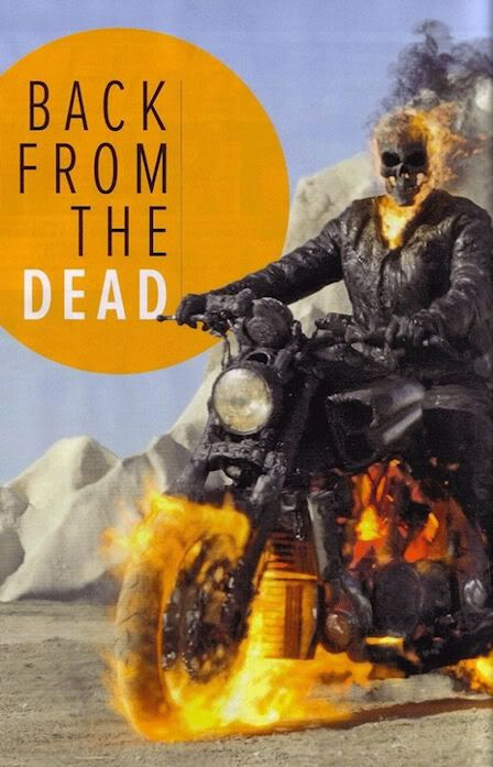 'Ghost Rider: Spirit of Vengeance' -- 17 de Feb -- Nuevo Trailer Ghostrider2_look1