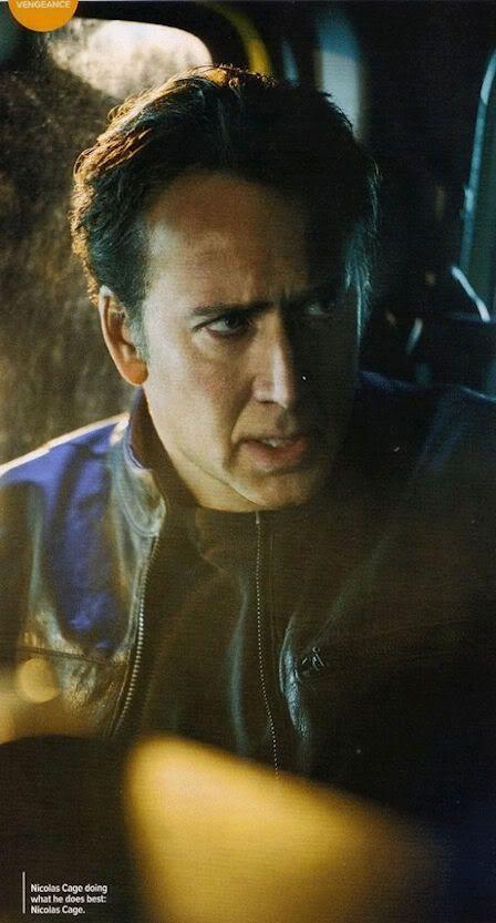 'Ghost Rider: Spirit of Vengeance' -- 17 de Feb -- Nuevo Trailer Ghostrider2_look2