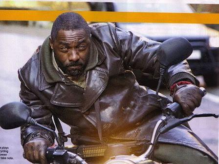 'Ghost Rider: Spirit of Vengeance' -- 17 de Feb -- Nuevo Trailer Ghostrider2_look3