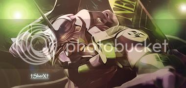 Bueno, vuelvo :yaoming: Neogenesis