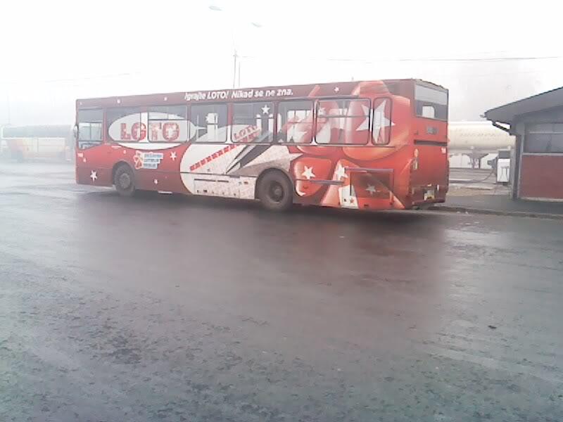 Jugoprevoz gradski i prigradski saobraćaj - Page 2 111129-0918