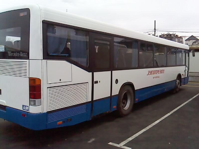 Jugoprevoz gradski i prigradski saobraćaj 111205-1518