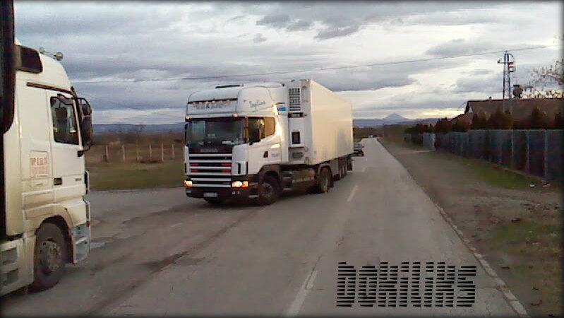 Scania kamioni - Page 2 111217-0733