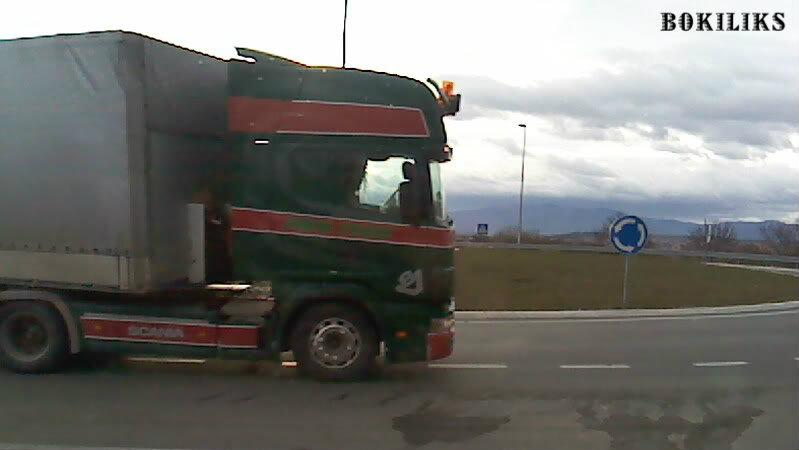 Scania kamioni - Page 2 111217-0822