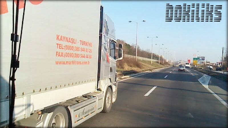 Scania kamioni - Page 2 111221-1416