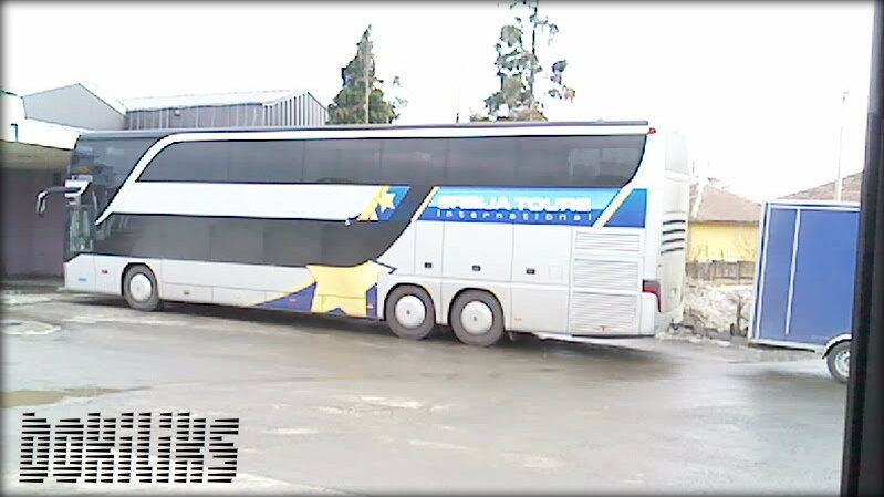 Srbija Tours International 120302-1319-2
