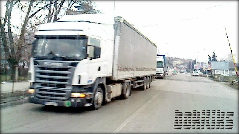 Scania R         120302-1454-1