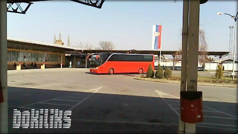 Luki Bus(Sana trans DOO), Kraljevo 120317-0931-1
