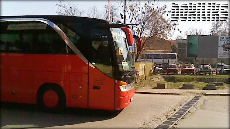 Luki Bus(Sana trans DOO), Kraljevo 120317-0932-1