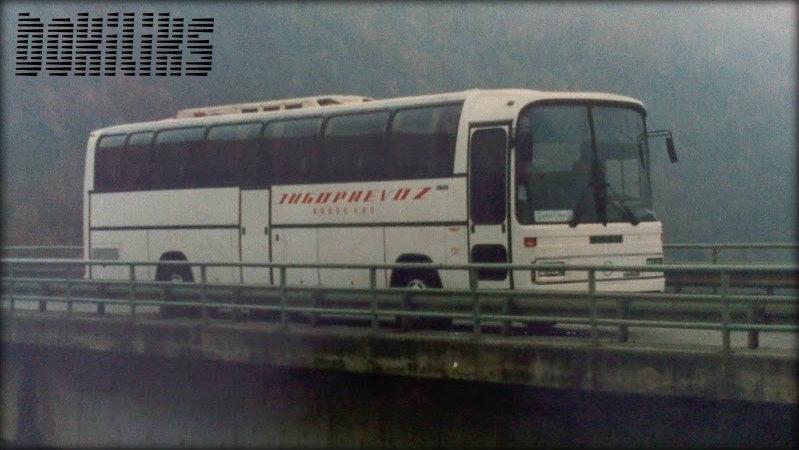 Jugoprevoz Kruševac - Page 11 120323-0847001