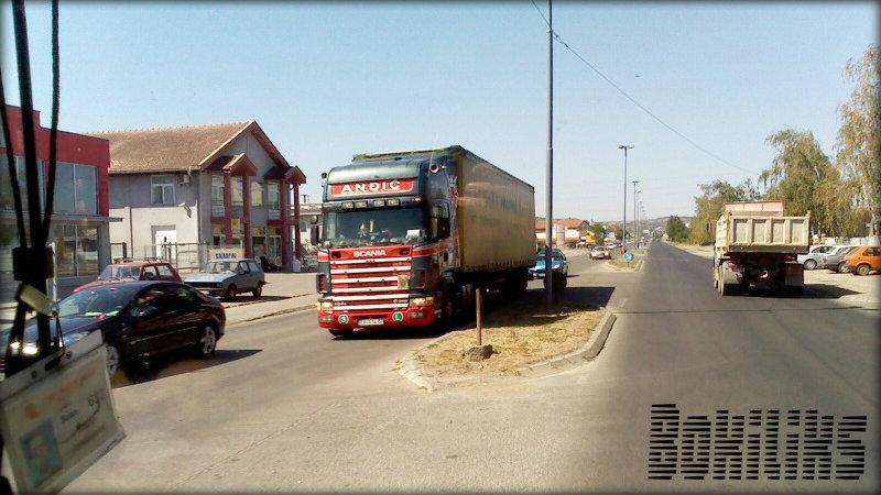 Scania serije 4 - Page 5 120908-1337scania