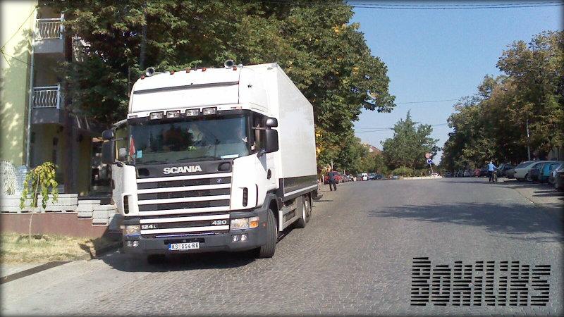 Scania serije 4 - Page 5 120912-1013ScaniaIV