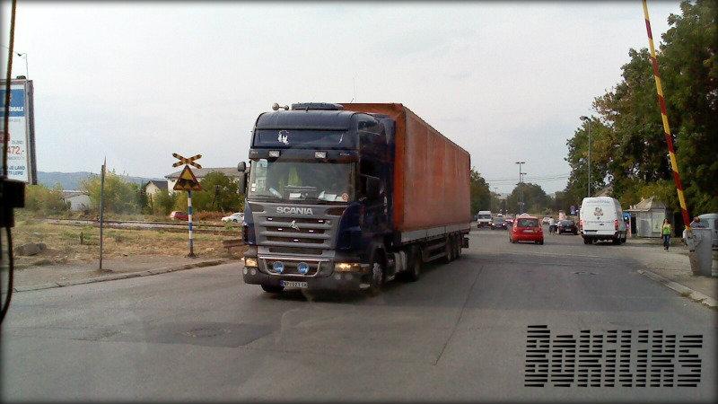 Scania R         - Page 5 120913-1534ScaniaR