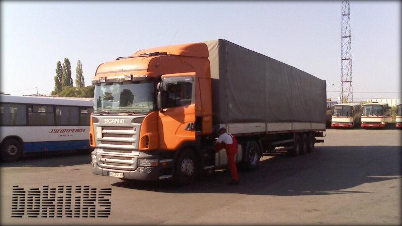 Scania R         - Page 5 120924-1458001scaniar
