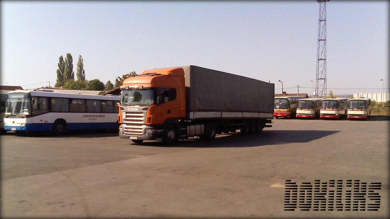 Scania R         - Page 5 120924-1458002scaniar