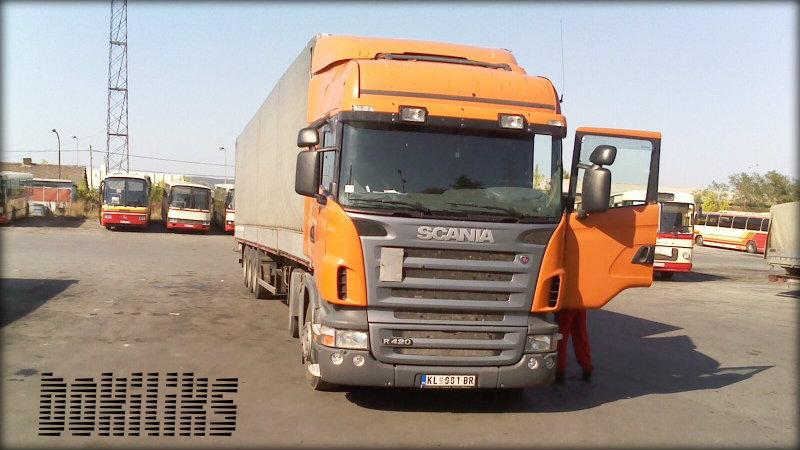 Scania R         - Page 5 120924-1458scaniar