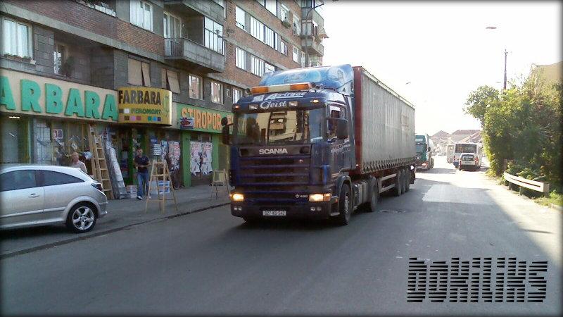 Scania serije 4 - Page 5 120924-1531scania